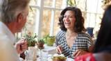 Любовни срещи след развода? 4 стъпки за повече успех