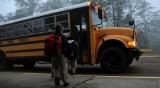 С 1,99 промила – шофьор на автобус вози деца