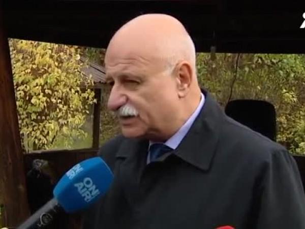 Заместник-министърът на правосъдието Николай Проданов съобщи, че с увеличените 200