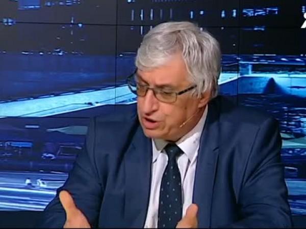 Според бившия социален министър Иван Нейков в Бюджет 2020 има