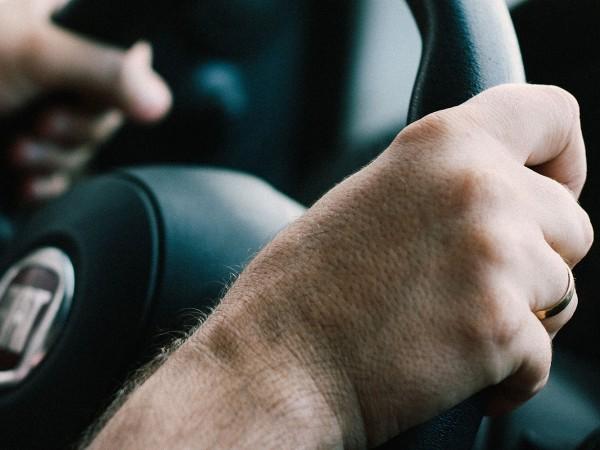 Новите правила за шофьорските курсове, разписани от министъра на образованието
