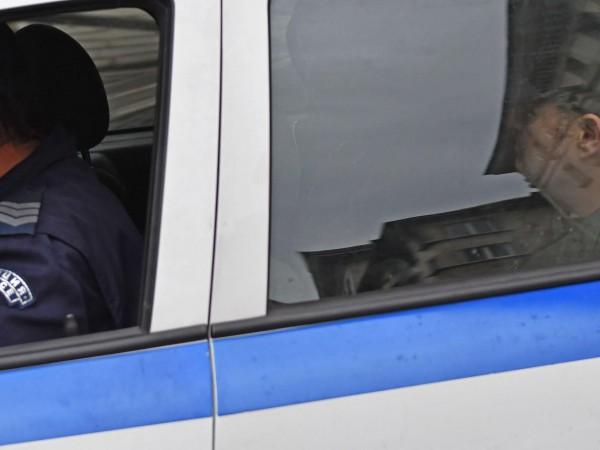 Трима са задържани в Плевенско по подозрение за престъпление с