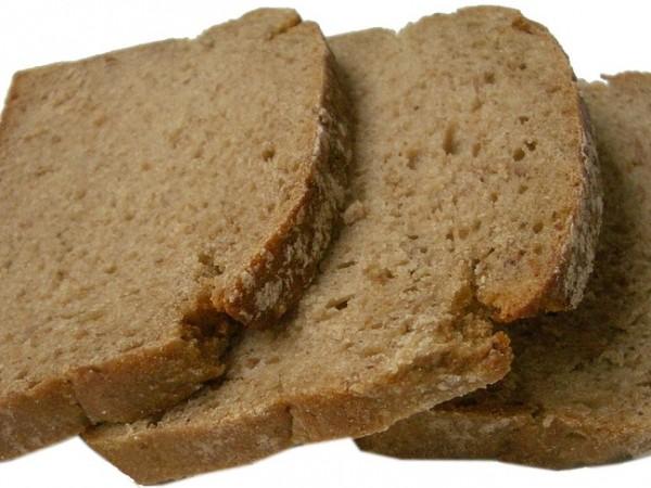 Ръженият, ръжено-пшениченият и пълнозърнестият хляба вече ще се правят по