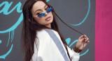 Ева Пармакова за първата любов и новата песен