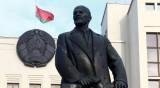 Беларус отново се двоуми между Изтока и Запада