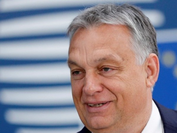 И новият кандидат за еврокомисар от Унгария не можа да