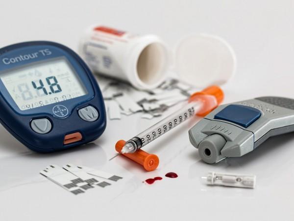 Само за последното десетилетие болните от диабет са се увеличили