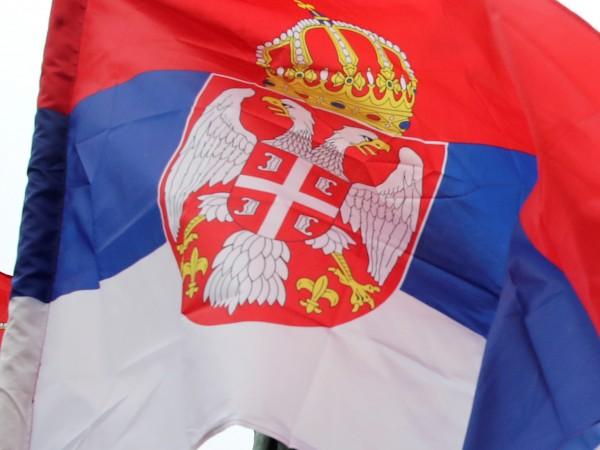 НАТО не определя на Сърбия от кого да купува оръжие,