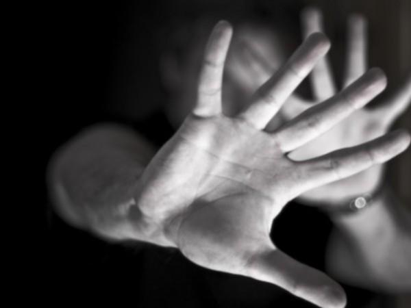 Все повече хора търсят правна и психологическа помощ при случаи
