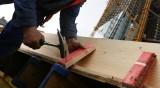 Какво се търси на пазара на труда? Строители, шофьори, продавачи...