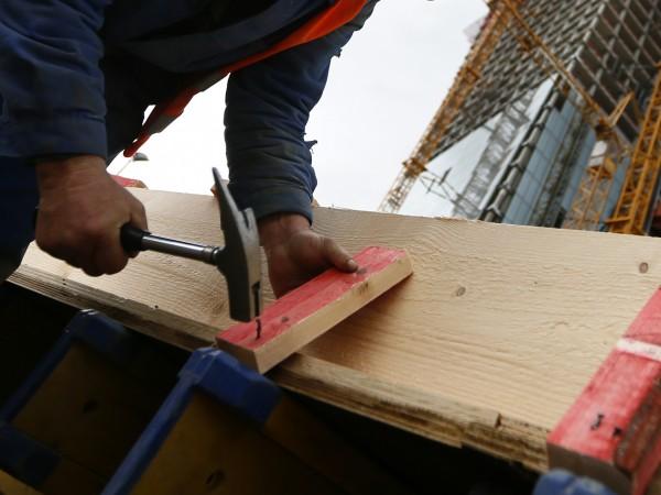 5.6% е регистрираната безработица след края на сезонната заетост.Агенцията по
