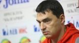 """Готвят революция и във волейбола, искат """"главата"""" на Лазаров"""