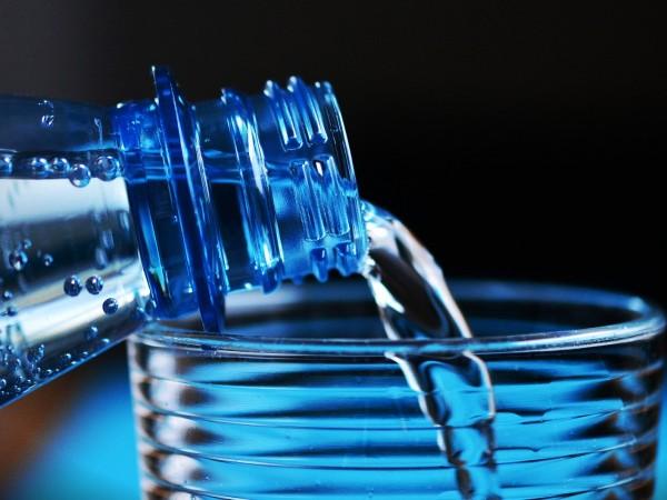 Водният режим за перничани започва от понеделник - 18 ноември.