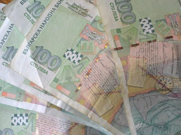 """Държавният фонд """"Земеделие"""" (ДФЗ) открива процедура по издаване на актове"""