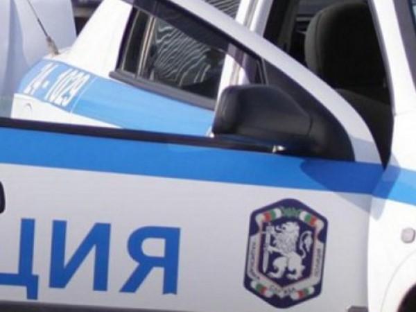 Окръжната прокуратура в Пловдив пое делото за бой при пловдивска