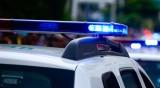Въоръжен обир на бензиностанция в София, раниха жена