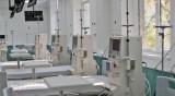 Пациенти искат НЗОК да плаща консуматив за хемодиализа