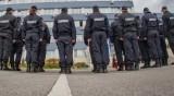 Над 1000 лева задигнал обирджията на газстанцията в София