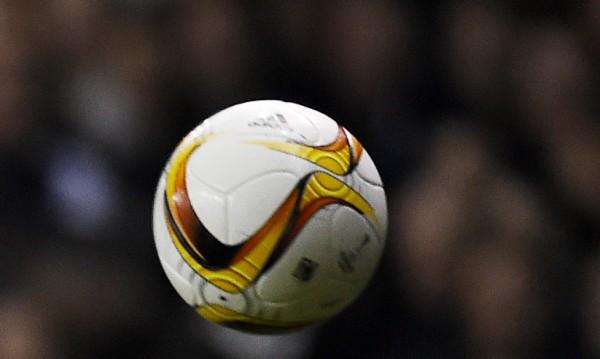 Спира ли кошмарът в родния футбол? Поредният антирекорд