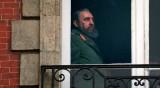 Кратката история на политическите убийства. Кастро е рекордьор при опитите!