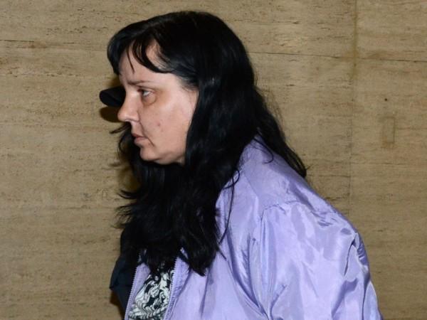 Шестнайсет години затвор за опит за убийство на новородено -