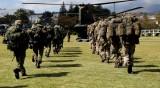 Обвиниха британската армия, че прикрива убийства и изтезания