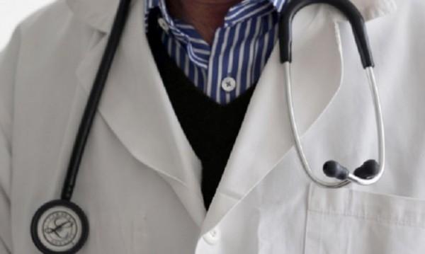 Доставят безплатните противогрипни ваксини за пенсионери