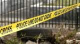 11 ранени след стрелба в кафене в Одрин