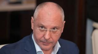 Станишев vs. Нинова: С този лидер БСП няма да спечели избори!