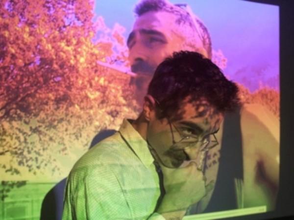 """""""Претенциозен"""" е новият сингъл на Жоро от Остава, който той"""
