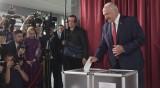 Вотът в Беларус: Чудесно разбираме, че изборите се фалшифицират!