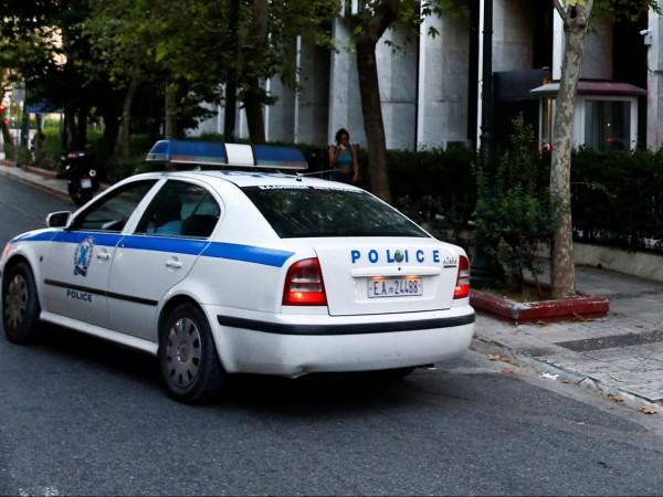 Двама българи, мъж и жена, са били преследвани няколко часа