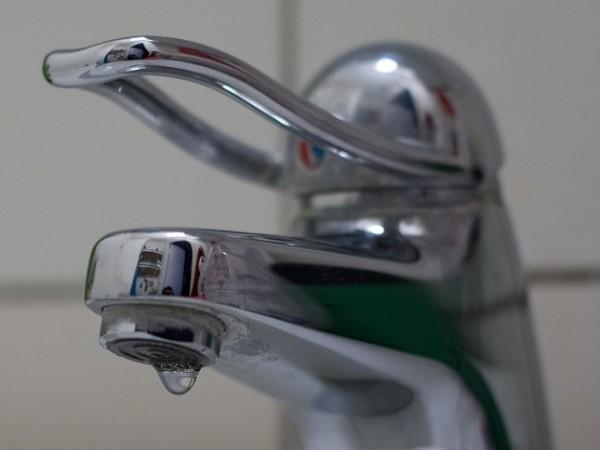 И в Ловеч се въвежда режим на водата, съобщиха от