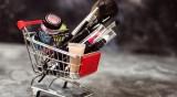 Учени: Онлайн пазаруването води до пристрастяване
