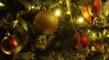 В сряда светват коледните светлини във Велико Търново