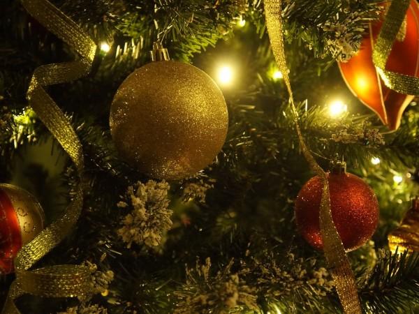 Коледните светлини във Велико Търново ще бъдат запалени на 20
