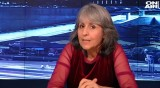 Маргарита Попова: Няма основание за предсрочни избори