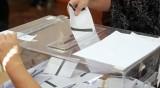 Изводи след изборите: Кой има нужда от промяна?