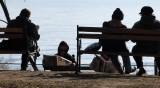 Българинът живее средно 74 г., на последно място сме в ЕС