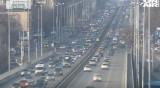 Мръсен въздухът в София: Колко вреден е азотният диоксид?