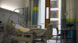 Пациентите с оценки за болниците, но не и за медицинските грижи