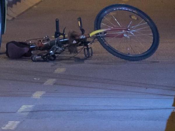 Вече измина почти месец от инцидента в близост до столичния