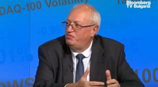 Д-р Спасков: Неизплащането на първия ден болничен е групово наказание