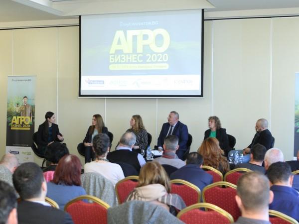 Как ще се отрази на българските земеделци намаляването на обвързаното