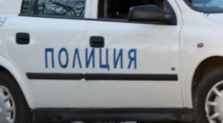 Простреляният в Бургас - криминално проявен, местен