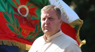 ВМРО: НПО-та опитват да създадат македонско малцинство у нас