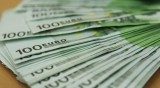 Турските инвестиции у нас - близо 1 млрд. евро