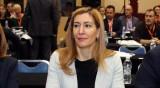 Ангелкова отчете: Трудна, но добра година за туризма