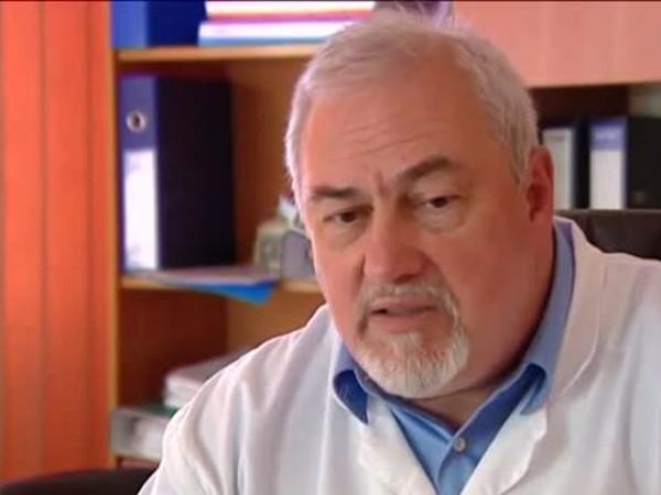 Днес приключва проверката на три болници, разпоредена от здравния министър