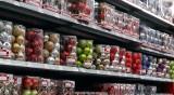 Коледа идва, почват проверки: Безопасни ли са играчките?